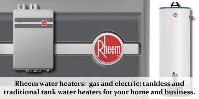 water-heater-plumber
